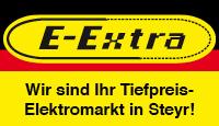 E-Extra
