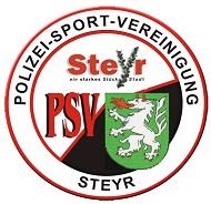 PSV - Steyr